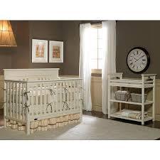 graco charleston dressing table 12 best baby furniture images on pinterest nursery ideas