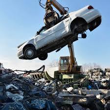 auto junkyard virginia beach 100 sell junk car junk car removal in apex nc junk muscle