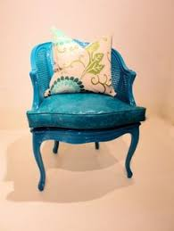 18 totally awesome and cool bedroom chairs bedroom chair