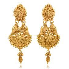 gold earrings for women for women gold gold earrings for women zeige earrings