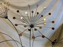 79 best flg inspiration images on pinterest dandelions metal