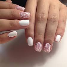 nail art 3113 best nail art designs gallery brown nail