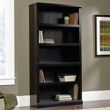 sturdy bookcase for heavy books bookcases you ll love wayfair