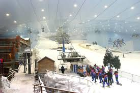 giant 200m u0027real snow u0027 ski centre planned for westfield stratford