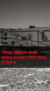 best 25 fifth wheel campers ideas on pinterest fifth wheel