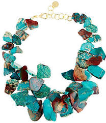 necklace chunky images Chunky necklace shopstyle jpg
