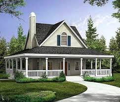 quaint house plans country style house quaint country style cottage architectural