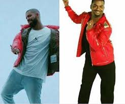 Drake Birthday Meme - drake bday memes hot 97 1 for hip hop