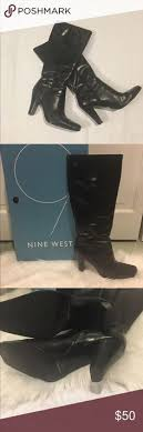 s boots nine guess cyrano black patent heels black patent heels patent