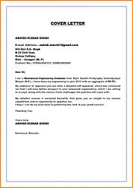 Free General Resume Template Best 25 Sample Resume Format Ideas On Pinterest Free Resume