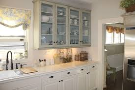 French Country Kitchens All Images Outstanding French Country - Country cabinets for kitchen