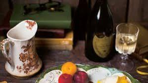 cuisine rapide lu cuisine rapide luxembourg cuisine cuisine az recettes de