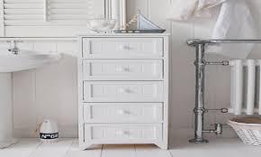 ikea file cabinet storage cabinets walmartikea bathroom white with