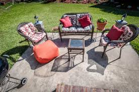 Patio Furniture Mt Pleasant Sc by 1158 Main Canal Drive In Harborgate Shores Mount Pleasant Sc Homes