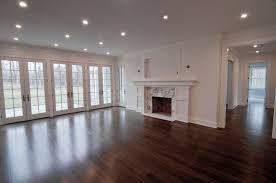 Starville Floor Plan by 334 Hook Road Grasso Development Corp