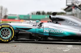 mercedes images gallery gallery mercedes f1 w08 in detail