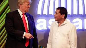 donald trump israel philippines and czech republic consider moving embassies to