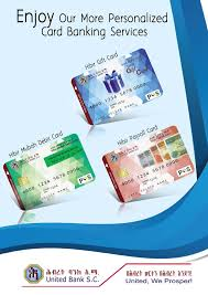 9 best e banking service united bank s c images on