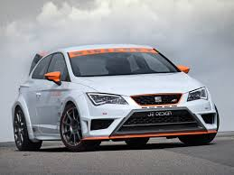 seat leon cupra r will be limited edition ateca cupra approved