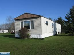 Granny Units For Sale by Tbd Weidners Way Virginia Mn 55792 Mls 112403 B I C Realty