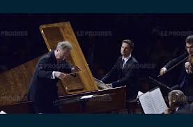 la chambre philharmonique sortir rhône emmanuel krivine fête les 10 ans de la chambre