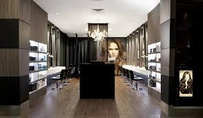 hair salon hair salon