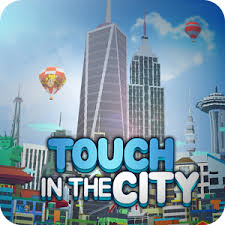 city growing touch in the city android apps on play