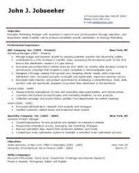 Spanish Teacher Resume Professional Thesis Ghostwriters Site For Mba Essay Famous Person