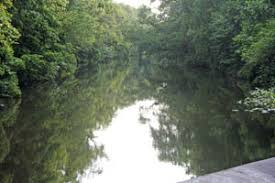 r aration canap spots delaware and raritan canal and feeder nj the