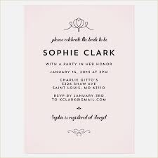 bridal shower invitations wording bridal party invitations wording best 25 bridal shower invitation
