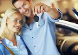 lexus dealer near richmond va used car dealer near arlington va pohanka automotive group