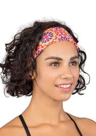 forehead headband hair accessories and exercise forehead headbands rumi x