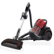 amazon com panasonic mc cl945 plush pro bagless canister vacuum
