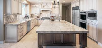 preferred kitchen and bath different by design