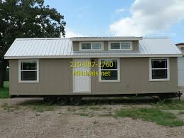hunting cabins archives tiny houses manufactured homes modular