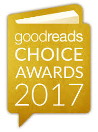 goodreads choice awards 2017 updated tad williams