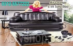 Air Lounge Sofa Online Shopping Air Lounge Sofa Bed In Pakistan Air Lounge Sofa Bed Price In