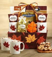 fall gift basket ideas pin by littlegiftbasketboutique on thanksgiving fall