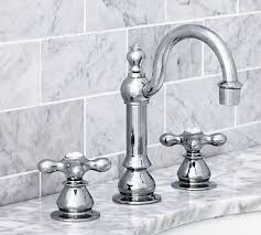 Pewter Bathroom Faucet by 110 Best Bathroom Faucets Images On Pinterest Bathroom Ideas