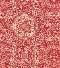 491 best fabric images on pinterest french country napkin and paper