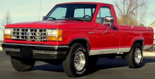 ford ranger 4x4 5 speed for sale 1989 ford ranger 4x4 5 speed condition 1 family 4 wheel