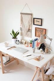 Office Desk Au Uncategorized Scandinavian Office Desk Scandinavian Office Desk