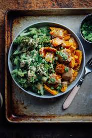 134 best butternut squash recipes images on pinterest kitchens