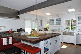remarkable counter height bar stools decorating ideas