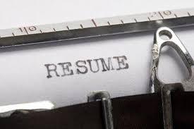Robert Half Resume Best Resume Font Robert Half