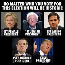 Donald Trump Meme - funniest donald trump pictures