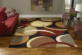 Best Area Rug Chic And Creative Best Area Rugs Contemporary Design Choosing The