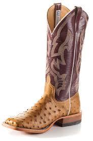 buy cowboy boots canada cowboy boots