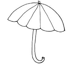 large umbrella coloring page raindrop coloring page raindrop coloring page raindrop umbrella to