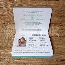 passport invitations template passport template 19 free word pdf